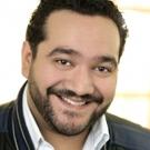 Tenor Rene Barbera to Make Nine House Debuts This Season