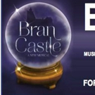 New Musical BRAN CASTLE to Receive Industry Reading