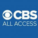 CBS ALL ACCESS Comes To Android TV Devices In Canada