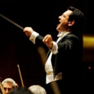 BWW Interview: David Bernard of THE PARK AVENUE CHAMBER SYMPHONY Discusses Their Exciting New Season!