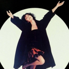 MOONSTRUCK to Be Played on the Warner's Big Screen Photo
