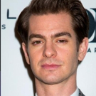 ANGELS IN AMERICA's Andrew Garfield Wins 2018 Tony Award for Best Performance by an Actor in a Leading Role in a Play
