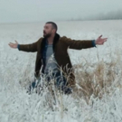 VIDEO: Justin Timberlake Announces New Album 'Man of the Woods'! Video