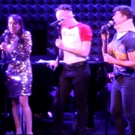 BWW TV: Highlights from Ellyn Marie Marsh's 'I'm Sorry... What?' at Joe's Pub Photo