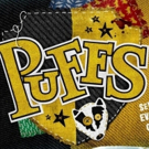 BWW Contest: Win Two Tickets To PUFFS At New World Stages!