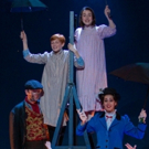 BWW Review:  The Artistry Soars with Fantastic MARY POPPINS Photo