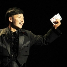 THE ILLUSIONISTS Live From Broadway Comes To Peace Center May 4-5