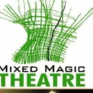 Mixed Magic Theatre Presents SWEAT and THE SIX GILDED BITS Photo