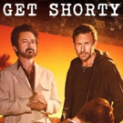 GET SHORTY Season Two to Premiere Sunday, August 12 on EPIX
