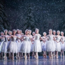 Broadwayworld Dance Review: Birmingham Royal Ballet's The Nutcracker, December 29, 20 Photo