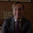 VIDEO: AMC Shares the Official Trailer for BETTER CALL SAUL Season 4