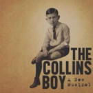 Town Stages Announces An Industry Reading Of The New Musical THE COLLINS BOY Photo