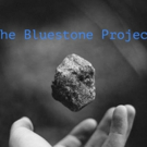 Kef Theatrical to Feature American Political Landscape in 'Bluestone Project' Reading Photo