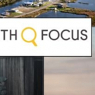 KCETLink And Thomson Reuters Foundation Announce New Season Of EARTH FOCUS