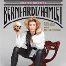 Win Two Tickets To The Closing Of BERNHARDT/HAMLET! Photo
