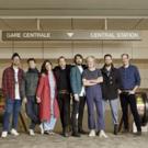 Broken Social Scene to Perform at Arts & Crafts SXSW Showcase