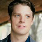 Benjamin Robinson To Lead Opera Ithaca Photo