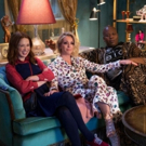 Netflix Announces Launch Date for Second Half of Fourth Season of UNBREAKABLE KIMMY SCHMIDT