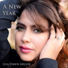 Lisa Dawn Miller Debuts Two Powerful Holidays Songs 'A Christmas Truce' & 'A New Year Photo