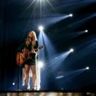 Miranda Lambert's TIN MAN Receives Two Grammy Nominations