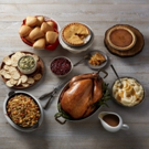 Boston Market Gets Thanksgiving Dinner Done Right With Tasty Traditional Options For  Photo