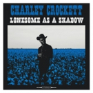 "Charley Crockett Featured On ""Walking The Floor with Chris Shiflett"""