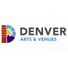 Three Denver Arts & Venues Projects Honored Today At Americans For The Arts Annual Convention In Denver