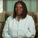 VIDEO: Whoopi Goldberg Shares Health Update on THE VIEW