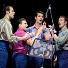 Save on Tickets to See JERSEY BOYS Off-Broadway this Winter