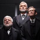 Park Avenue Armory Announces 2019 Season; JUDGEMENT DAY, US Premiere of THE LEHMAN TR Photo