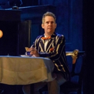 BWW Exclusive: Stoppard's TRAVESTIES- The Honorable Also-Ran Photo