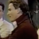 VIDEO: On This Day, November 9- THE SCARLET PIMPERNEL Premieres on Broadway Video