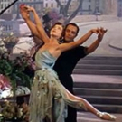 NJSO presents AN AMERICAN IN PARIS with Live Score, 11/25-26 Photo