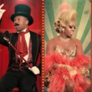VIDEO: Latest Todrick Hall Video Pays Tribute to GREATEST SHOWMAN