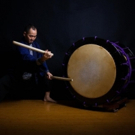 The Sydney Symphony Orchestra and Taikoz Present the World Premiere of a New Australi Photo