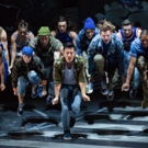 Lyric Opera of Chicago to Hold Ensemble Auditions for WEST SIDE STORY Photo