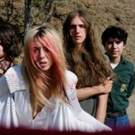 Starcrawler Ends 2018 With Brand New Song HOLLYWOOD ENDING