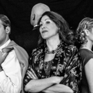 Kelsey Theatre Presents SUNSET BOULEVARD April 5 To 14