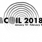 Performance Space 122's 2018 Coil Festival Kicks Off Today Photo