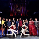 Music Center Names 110 Students as Semifinalists in Spotlight Program Photo
