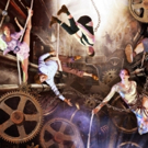 CircusFest 2018 Slates Spring Lineup at The Roundhouse