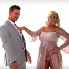 VIDEO: Check Out the Trailer for USA's MIZ & MRS
