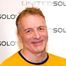 United Solo Offers A Master Class With World-Renowned Mime, Bill Bowers Photo