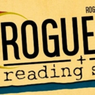 Inaugural Rogue Lab Reading Series Showcases Seven New Plays by LA Playwrights