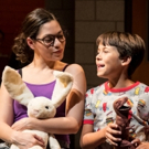 BWW Review: CTC'S I COME FROM ARIZONA Cuts to the Heart of Contemporary Immigration Concerns
