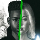 Freeform Releases Key Art and Announces Premiere Date for MARVEL'S CLOAK & DAGGER