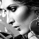 ESTRELLA MORENTE Coming To Teatro Cervantes 3/26!