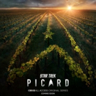 VIDEO: The End is Only the Beginning in the STAR TREK: PICARD Trailer Video