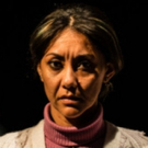 THE OMNIBUS BILL: New Abortion Play Connects The Dots Between Past And Present At TAC Photo