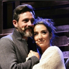 Steve Kazee, Rumer Willis, and More Lead LOVE ACTUALLY LIVE